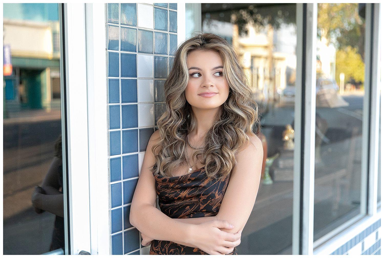 Rocklin High School teen senior portraits in roseville california_1398.jpg