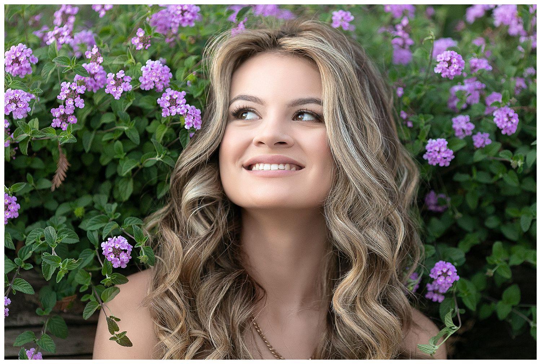 Rocklin High School teen senior portraits in roseville california_1399.jpg
