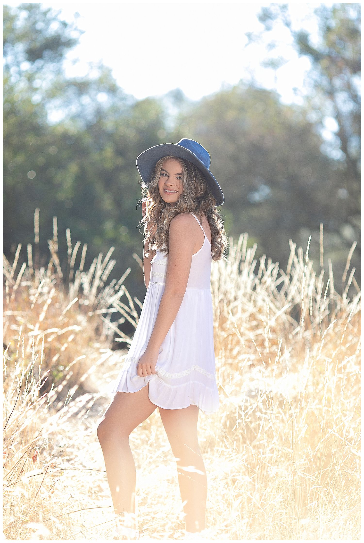 Rocklin High School teen senior portraits in roseville california_1401.jpg