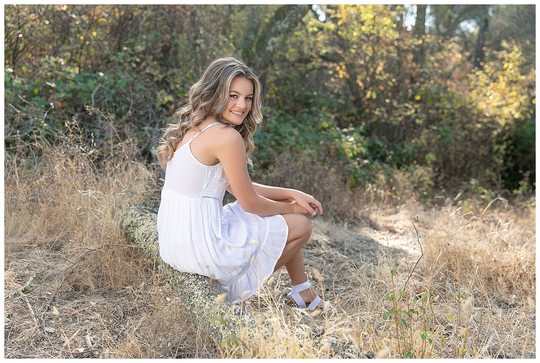 Rocklin High School teen senior portraits in roseville california_1407.jpg