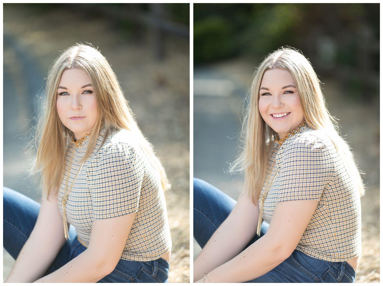 Whitney High School teen senior portraits in california_1327.jpg