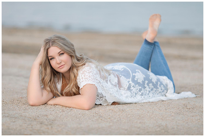 Whitney High School teen senior portraits in california_1357.jpg