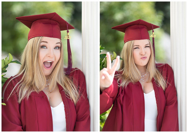 Whitney High School teen senior portraits in california_1365.jpg