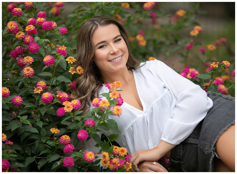 del oro high school teen senior portraits in granite bay california_0911.jpg