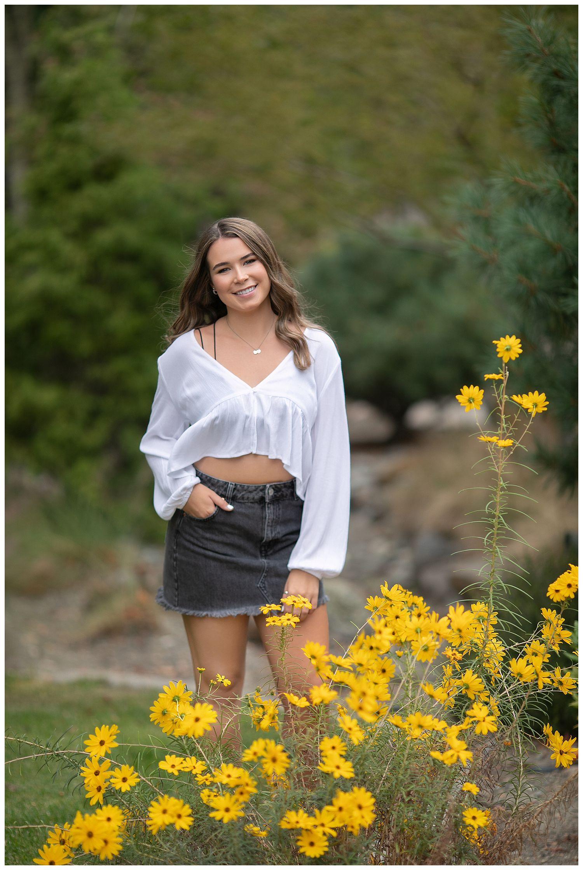 del oro high school teen senior portraits in granite bay california_0913.jpg