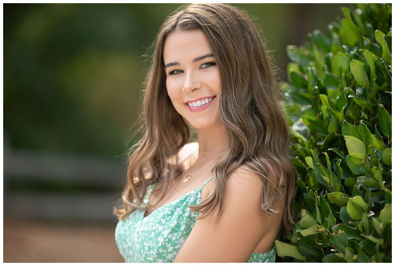 del oro high school teen senior portraits in granite bay california_0922.jpg