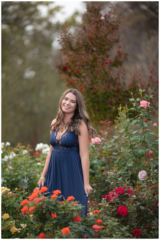 del oro high school teen senior portraits in granite bay california_0931.jpg