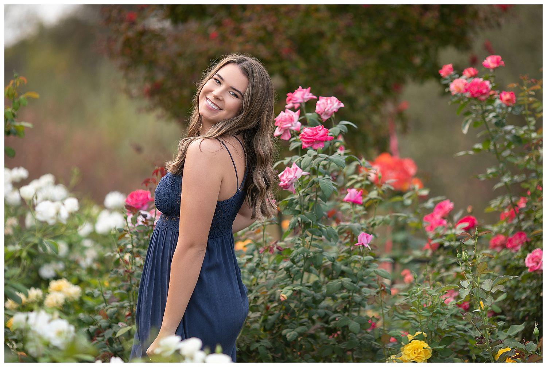 del oro high school teen senior portraits in granite bay california_0933.jpg