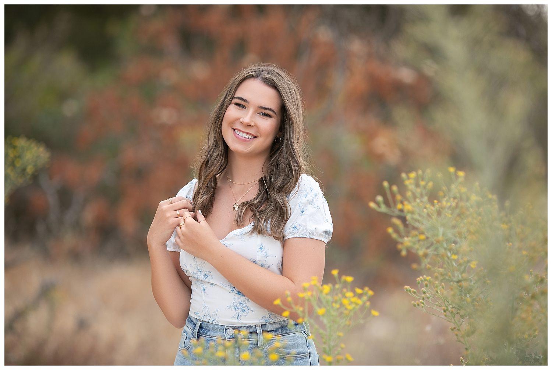 del oro high school teen senior portraits in granite bay california_0935.jpg