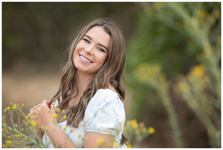del oro high school teen senior portraits in granite bay california_0937.jpg