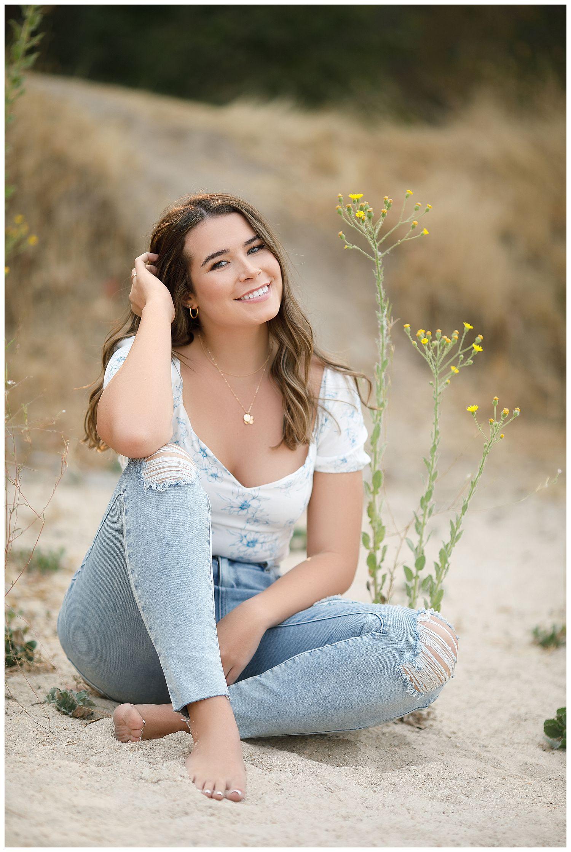 del oro high school teen senior portraits in granite bay california_0940.jpg