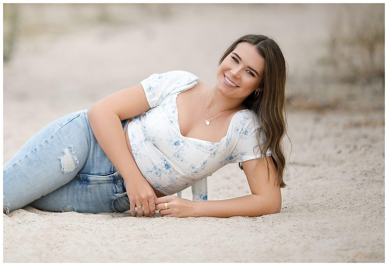 del oro high school teen senior portraits in granite bay california_0944.jpg