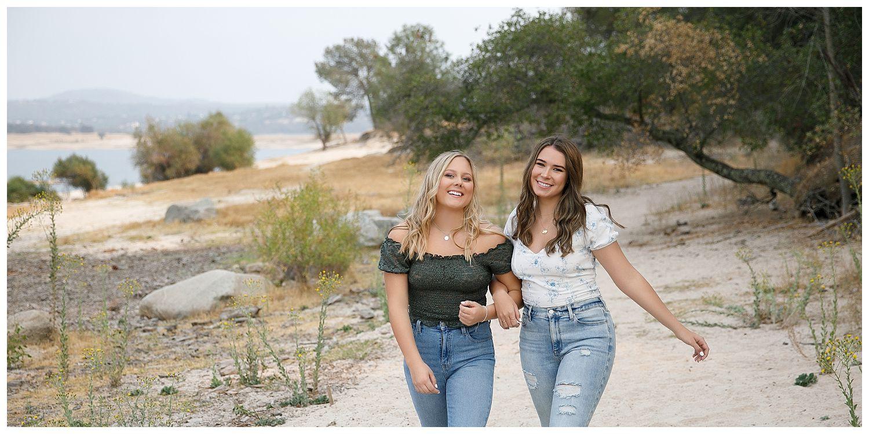 del oro high school teen senior portraits in granite bay california_0948.jpg