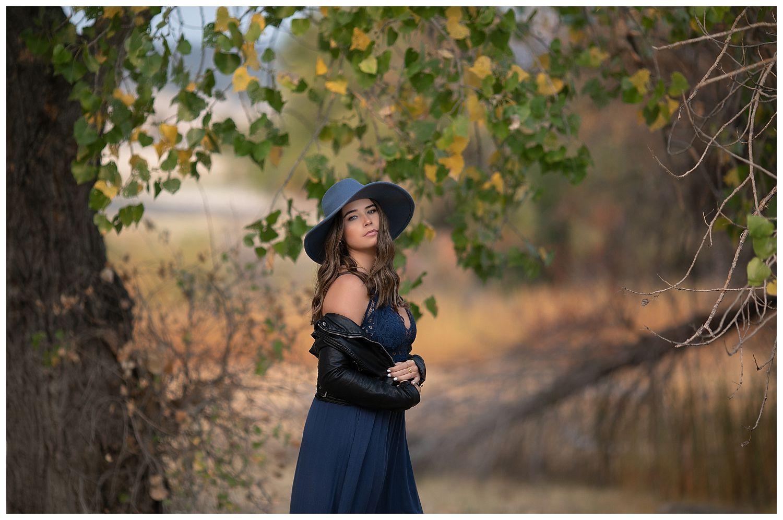 del oro high school teen senior portraits in granite bay california_0951.jpg