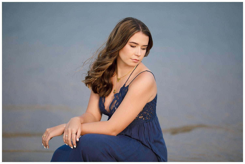 del oro high school teen senior portraits in granite bay california_0959.jpg
