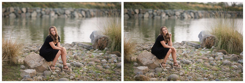 del oro high school teen senior portraits in granite bay california_0965.jpg