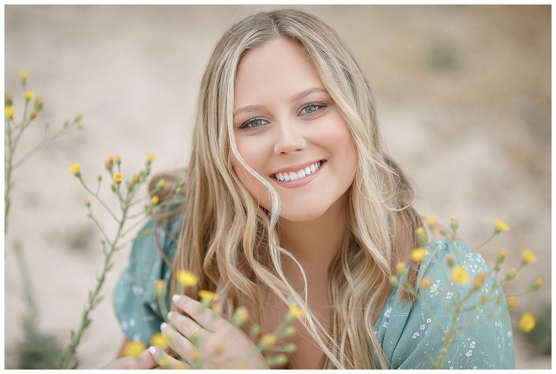 del oro high school teen senior portraits in granite bay california_0978.jpg