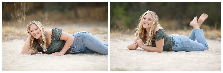 del oro high school teen senior portraits in granite bay california_0986.jpg