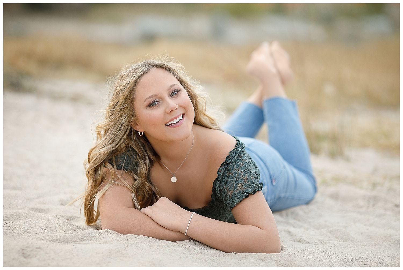 del oro high school teen senior portraits in granite bay california_0989.jpg