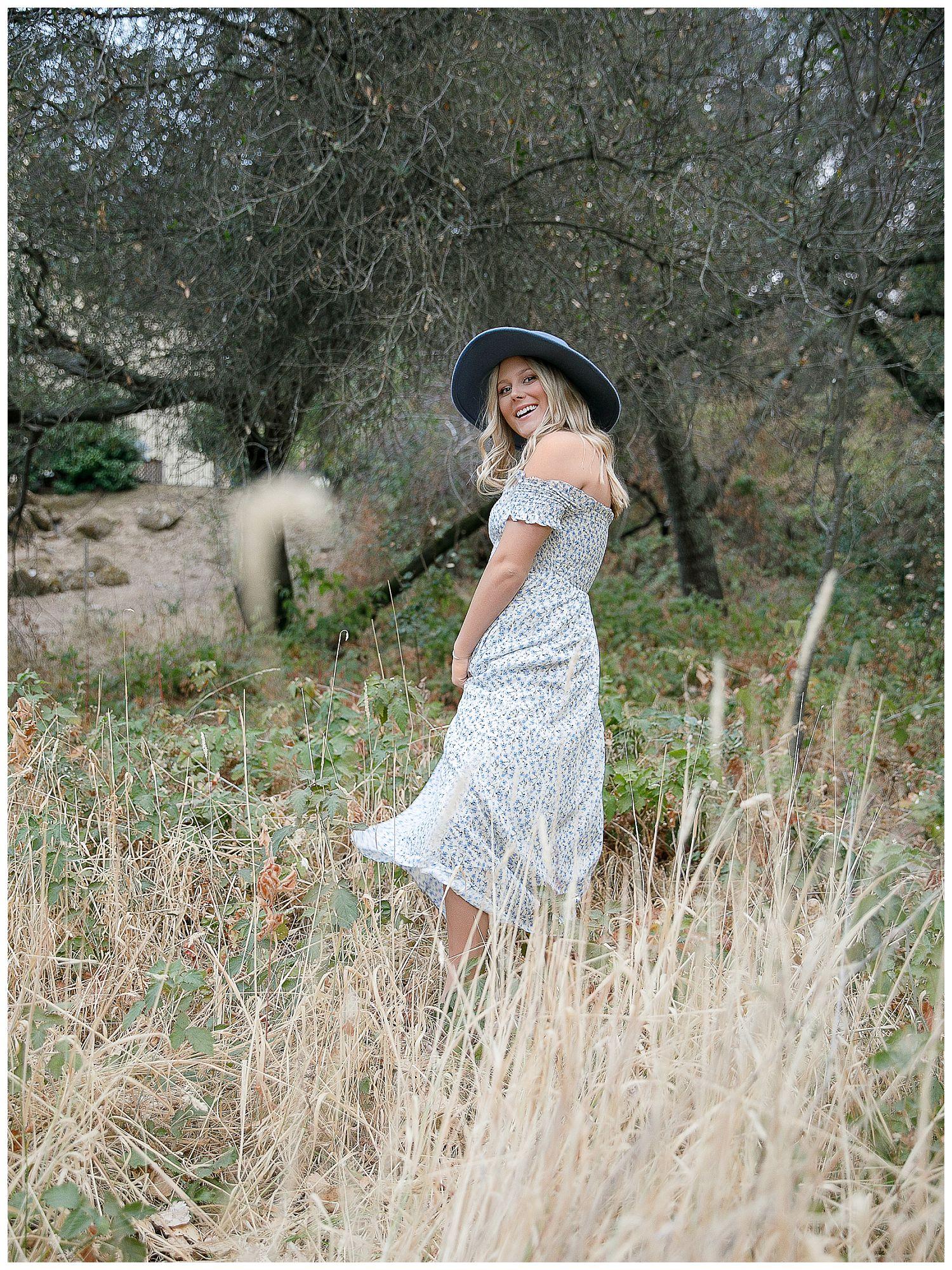 del oro high school teen senior portraits in granite bay california_1004.jpg