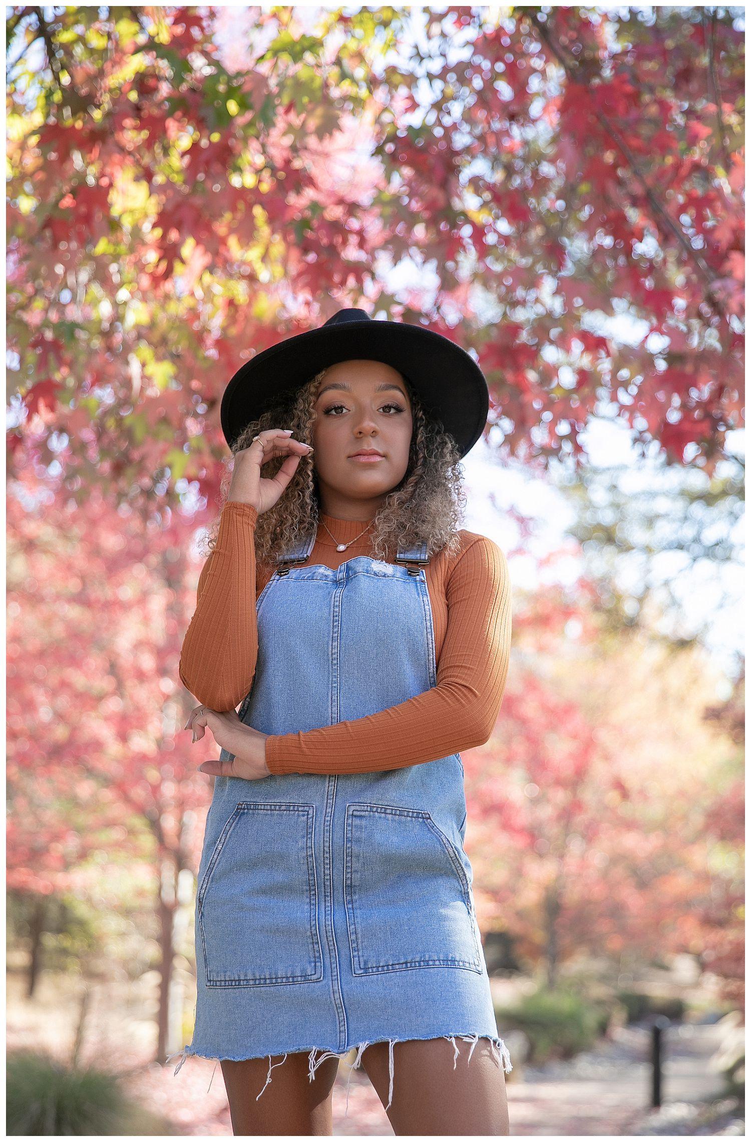 del oro high school teen senior portraits in granite bay california_1010.jpg