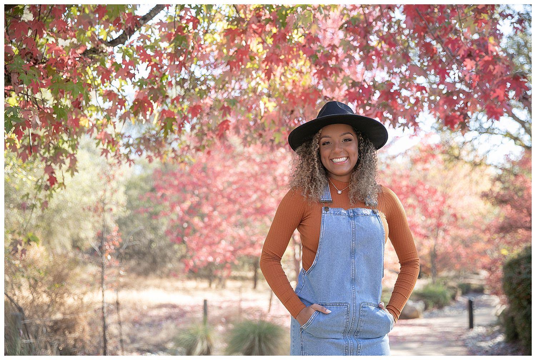 del oro high school teen senior portraits in granite bay california_1011.jpg