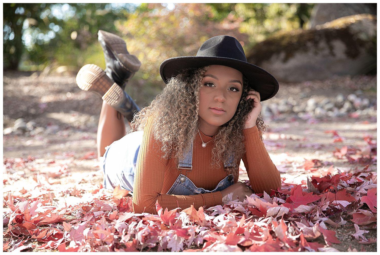 del oro high school teen senior portraits in granite bay california_1014.jpg