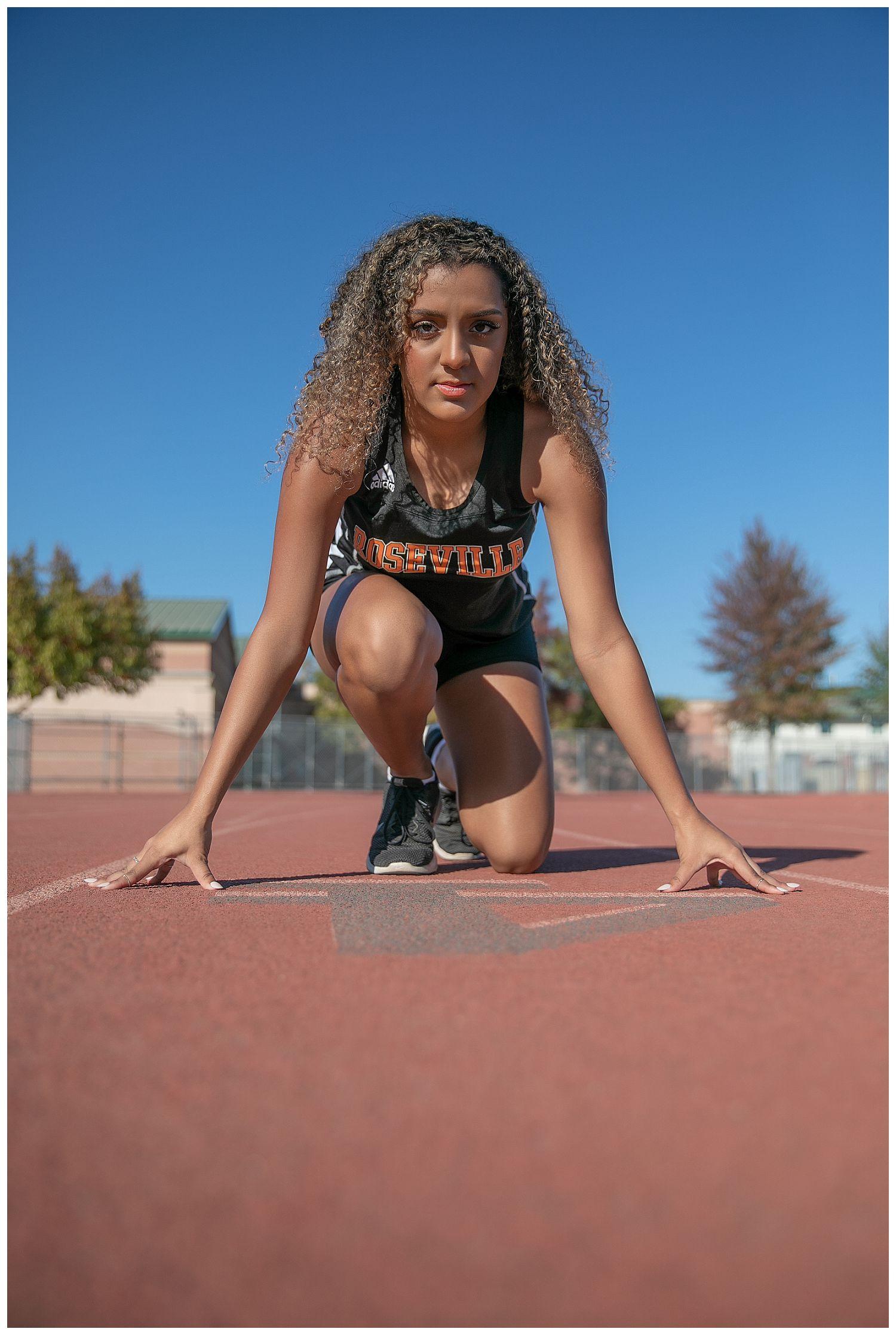 del oro high school teen senior portraits in granite bay california_1018.jpg