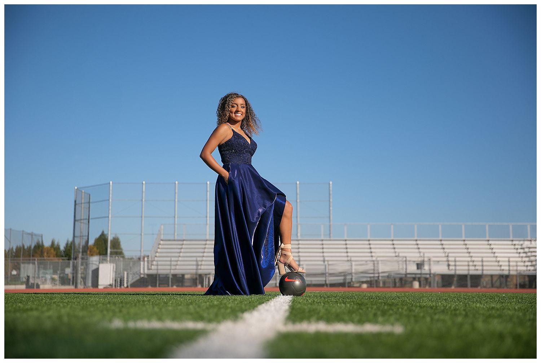 del oro high school teen senior portraits in granite bay california_1029.jpg