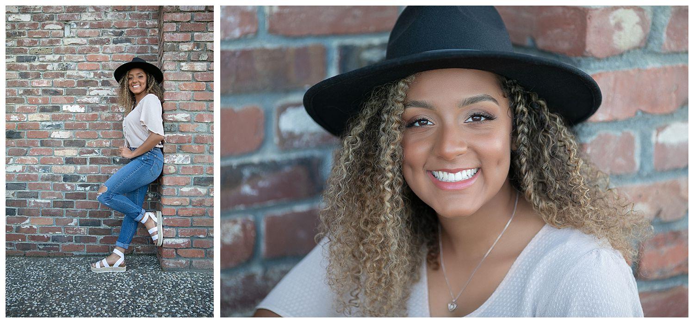 del oro high school teen senior portraits in granite bay california_1031.jpg