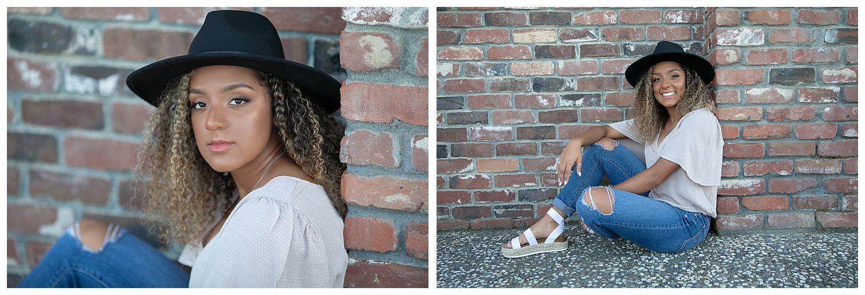 del oro high school teen senior portraits in granite bay california_1033.jpg