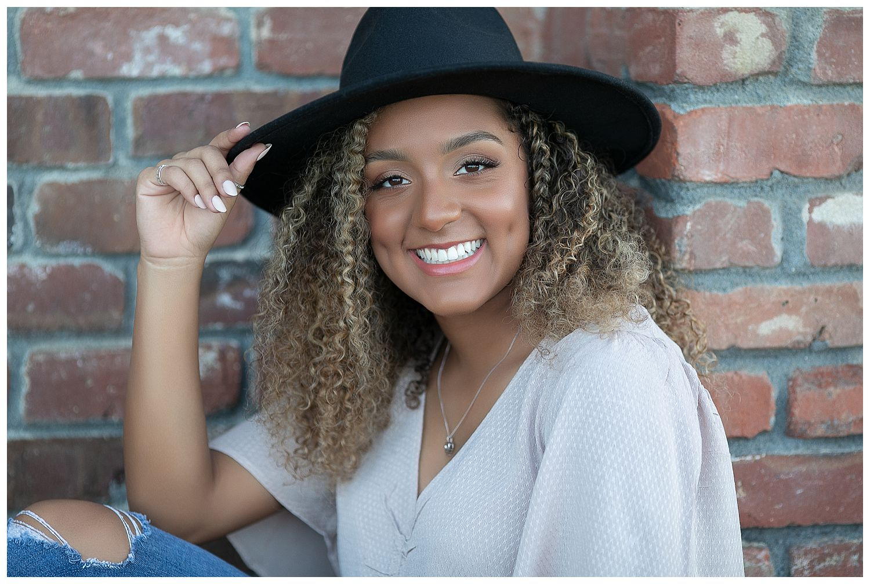 del oro high school teen senior portraits in granite bay california_1034.jpg