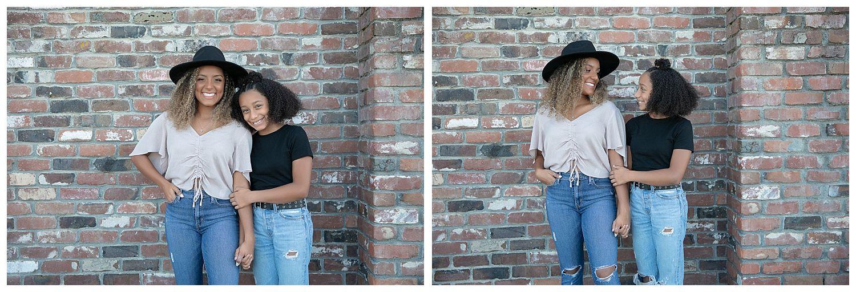 del oro high school teen senior portraits in granite bay california_1037.jpg
