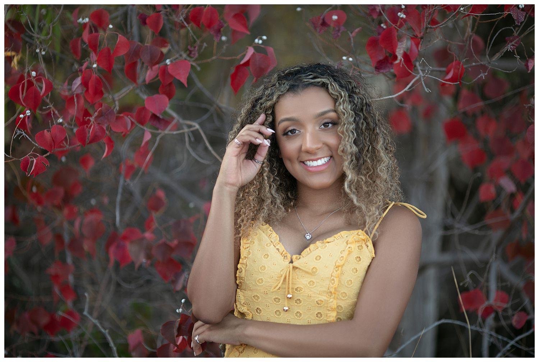 del oro high school teen senior portraits in granite bay california_1054.jpg