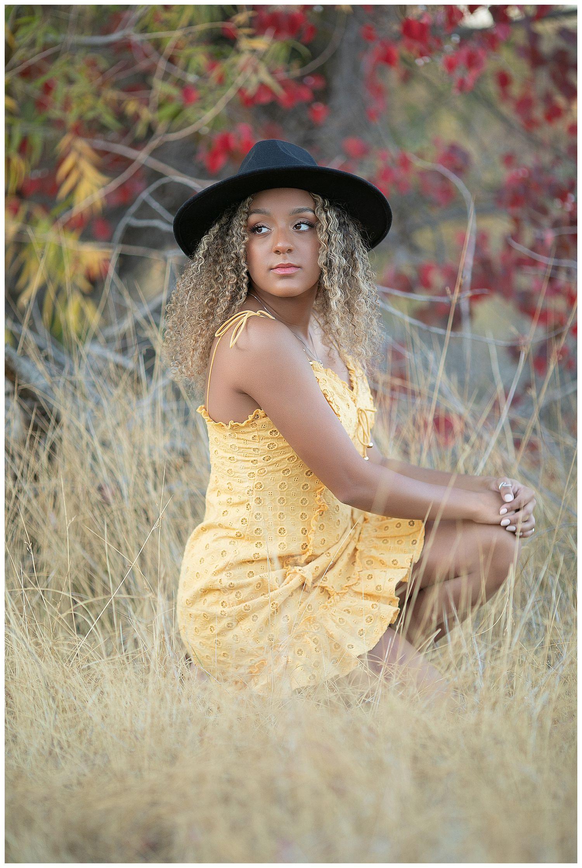 del oro high school teen senior portraits in granite bay california_1057.jpg