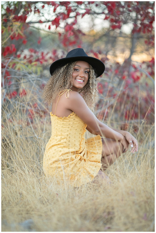 del oro high school teen senior portraits in granite bay california_1058.jpg