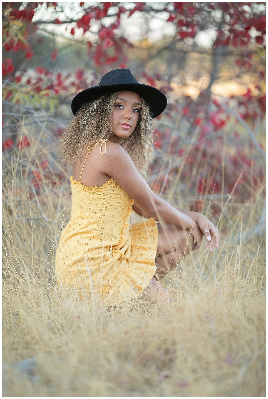 del oro high school teen senior portraits in granite bay california_1059.jpg
