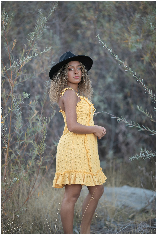 del oro high school teen senior portraits in granite bay california_1061.jpg