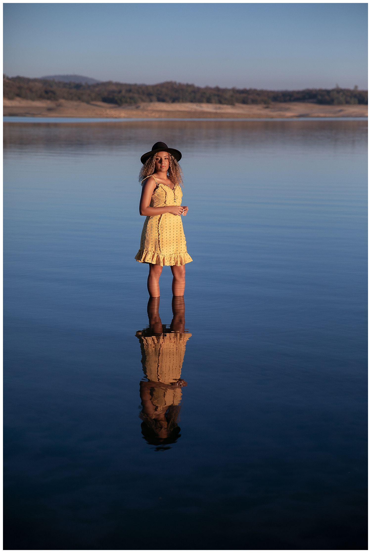 del oro high school teen senior portraits in granite bay california_1063.jpg