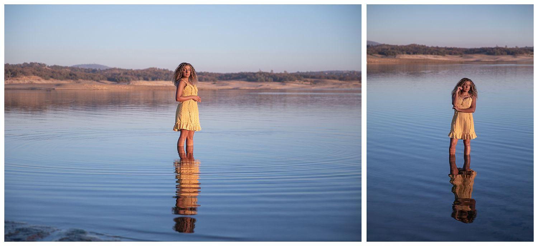 del oro high school teen senior portraits in granite bay california_1067.jpg