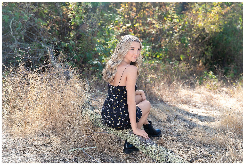 granite bay high school teen senior portraits in granite bay california_1116.jpg