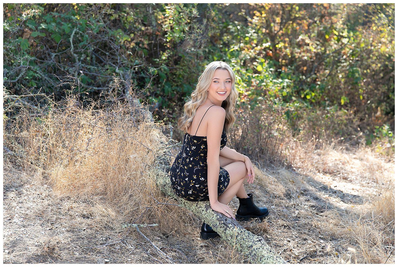 granite bay high school teen senior portraits in granite bay california_1119.jpg