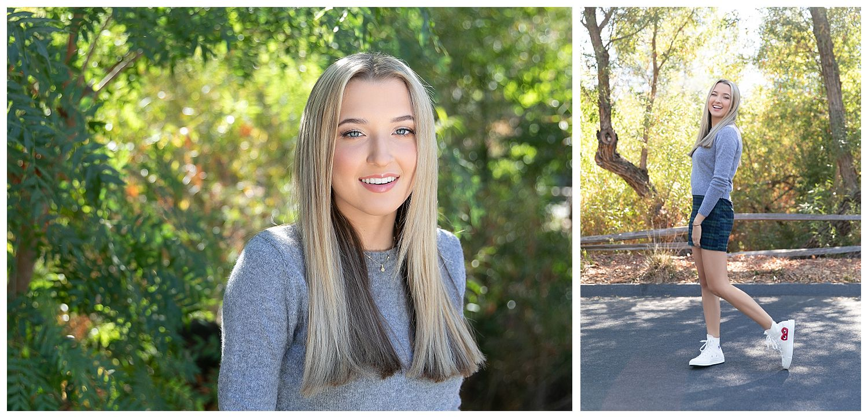 granite bay high school teen senior portraits in granite bay california_1127.jpg