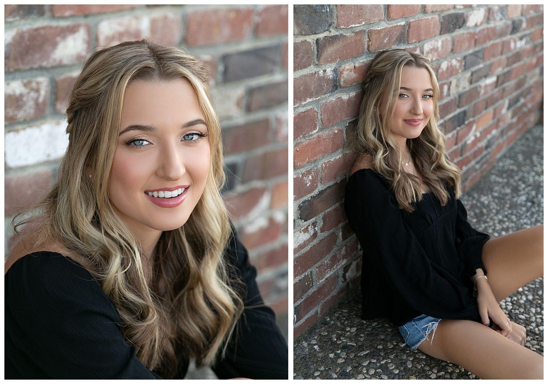 granite bay high school teen senior portraits in granite bay california_1138.jpg