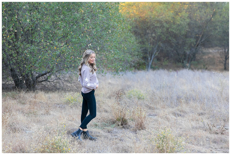 granite bay high school teen senior portraits in granite bay california_1144.jpg