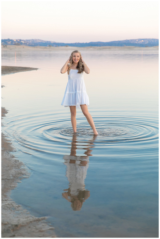 granite bay high school teen senior portraits in granite bay california_1159.jpg