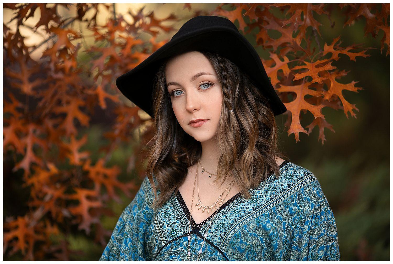granite bay high school teen senior portraits_0873.jpg