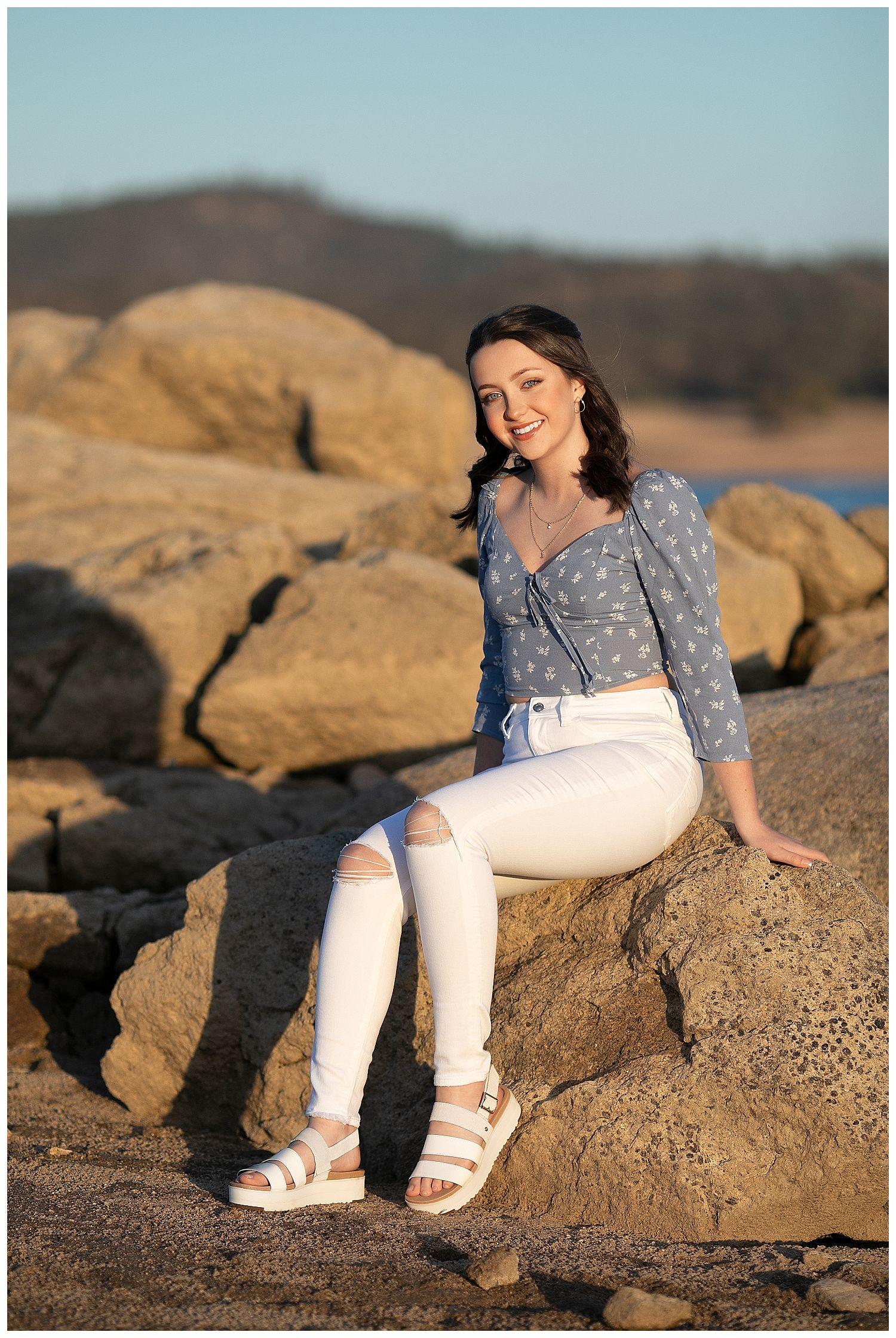 granite bay high school teen senior portraits_0895.jpg