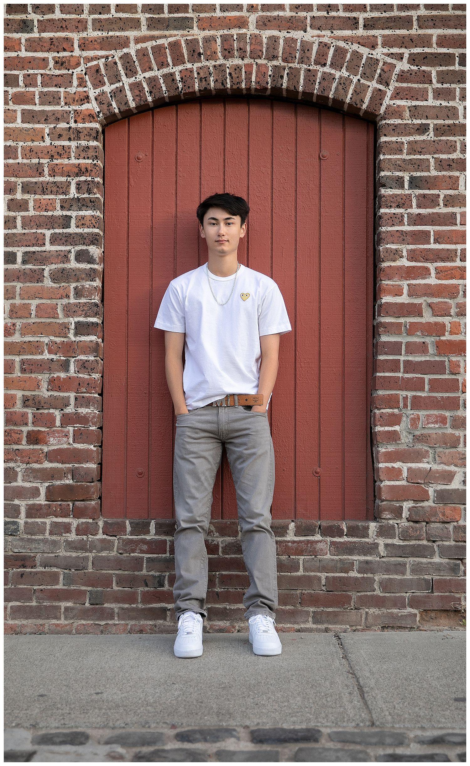 placer high school guy senior portraits in sacramento california_1222.jpg