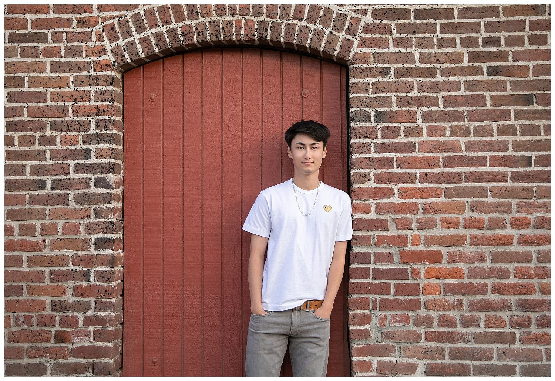placer high school guy senior portraits in sacramento california_1224.jpg